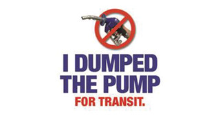 IL: 8th Annual National Dump the Pump Day Rally to be Held June 20th