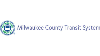 Milwaukee County Transit System (MCTS)