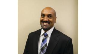 FL: VHB Hires Rohan Sadhai, AICP, To Transportation Team in Orlando