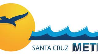 Santa Cruz METRO
