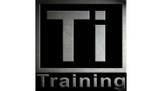 TI Training Corp.