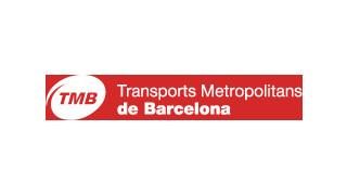 Transport Metropolitans de Barcelona (TMB)