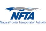 NFTA homepage logo