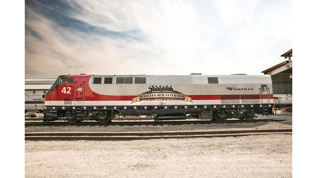 amtrak-veterans-train_10977817.psd