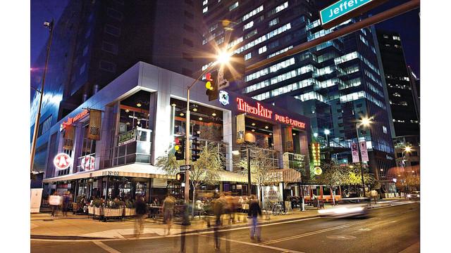 cityscape-at-night-photo-by-da_10976894.psd