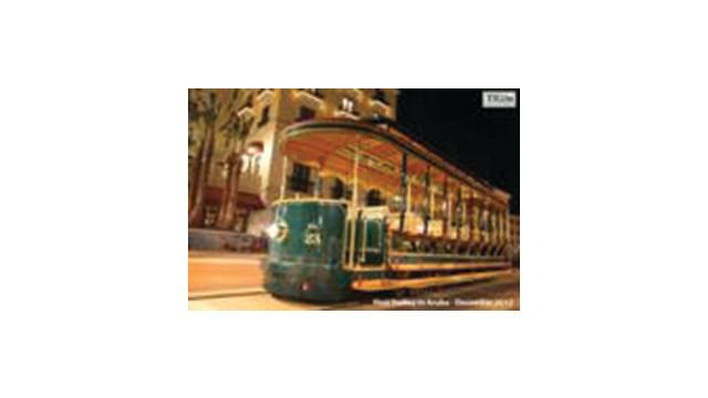 modern-streetcar-2_10956991.psd