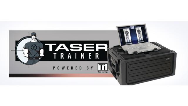 taser-trainer_10959938.psd