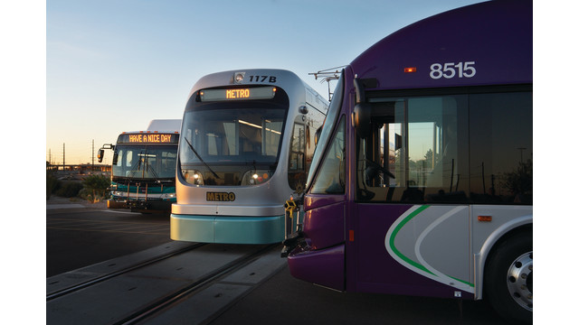 vally-metro-vehicles_10963764.psd