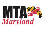 MTA Maryland