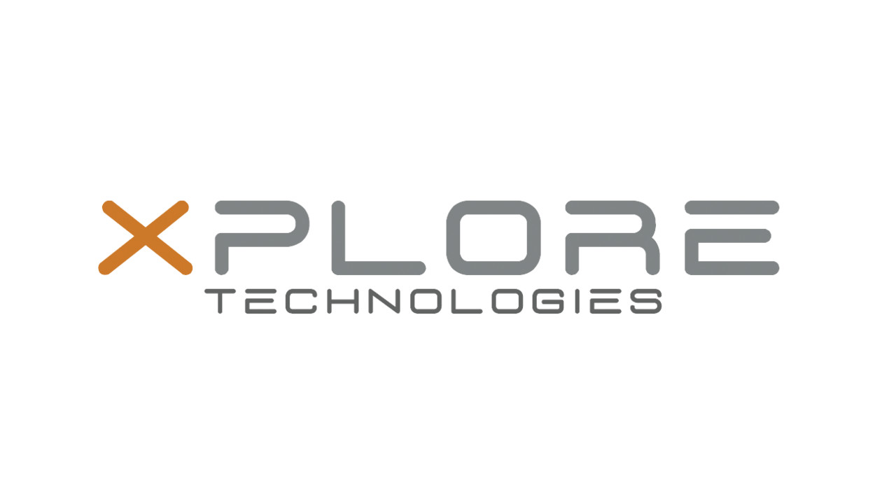 xplore technologies corp  company and product info from mass transit
