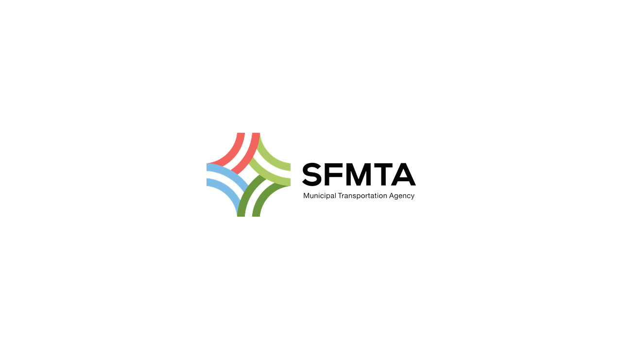 Collision Repair Center >> San Francisco Municipal Transportation Agency (SFMTA ...