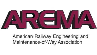 American Railway Engineering and Maintenance-of-Way Association (AREMA)