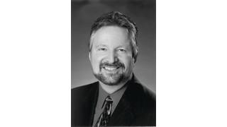 TX: VIA Announces New President/CEO