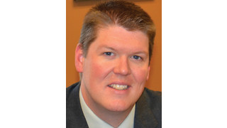 SC: Central Midlands Transit Names Bob Schneider As Executive Director