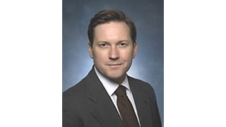 OH: Brennan C. Grayson Joins SORTA Board of Trustees