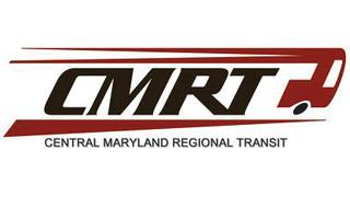 Central Maryland Regional Transit (CMRT)
