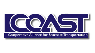 Cooperative Alliance for Seacoast Transportation (COAST)