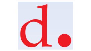District Department of Transportation (DDOT)