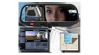 Win a Free Video System with Full Management/Reporting