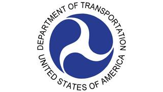 U.S. Department of Transportation (DOT)