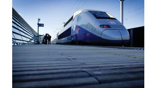 Europe: SNCF Exercising Entire Option Involving 40 Alstom Euroduplex Very High Speed Train Sets