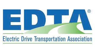 Electric Drive Transportation Association (EDTA)