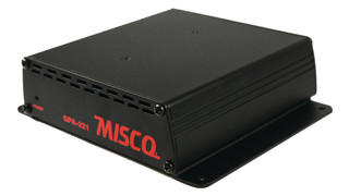 Misco Builds Out Amplifier Line for Custom Applications