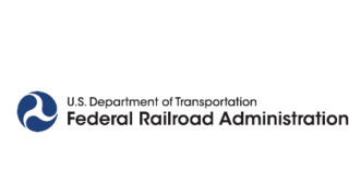 Federal Railroad Administration (FRA)