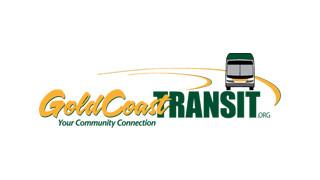 Gold Coast Transit (GCT)