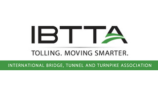 International Bridge, Tunnel and Turnpike Association (IBTTA)