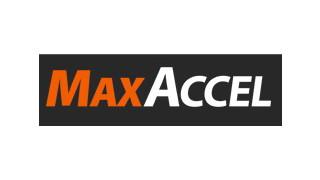 MaxAccel