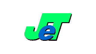 Jefferson Parish Transit Administration (JET)