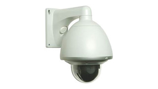 JVC IP-Based Dome Security Cameras Meet ONVIF Profile S Specifications