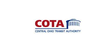 Central Ohio Transit Authority (COTA)