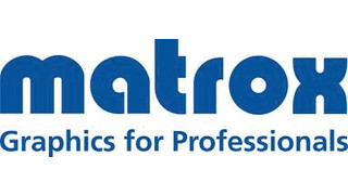 Matrox Graphics Inc.