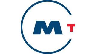 Metropolitan Transportation Commssion (MTC)