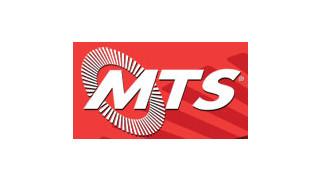 Metropolitan Transit System (MTS)