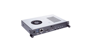 OPS871 Digital Signage Player