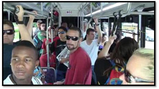 FL: PSTA Ridership Continues to Grow
