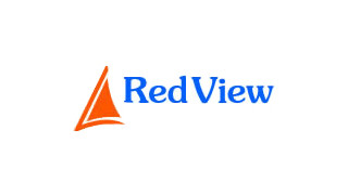 RedView