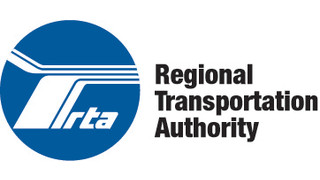 Regional Transportation Authority - Chicago