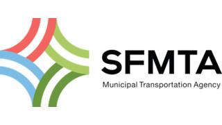 San Francisco Municipal Transportation Agency (SFMTA)