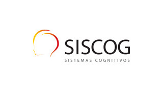 SISCOG-Sistemas Cognitivos, SA