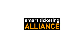 Smart Ticketing Alliance