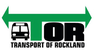 Transport of Rockland (TOR)