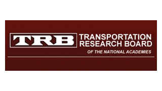 Transportation Research Board (TRB)