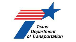 The Texas Department of Transportation (TxDOT)