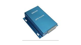 VT310 GPS Tracker