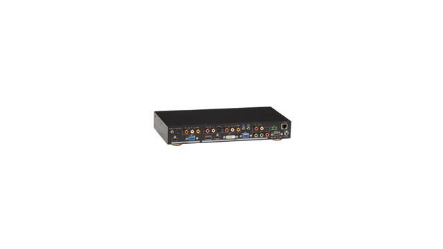avsc-7da-hdmi-rpcs_11017200.jpg