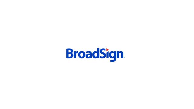 BroadSign